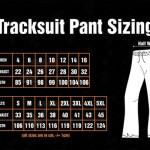 Tracksuit-Pant-Sizings